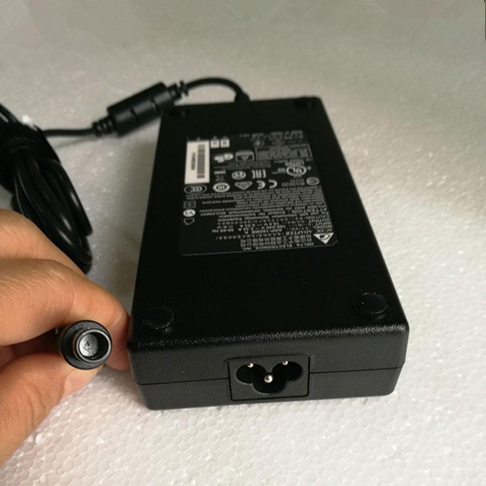 Acer Aspire 7600U Desktop Z5770 Z3170