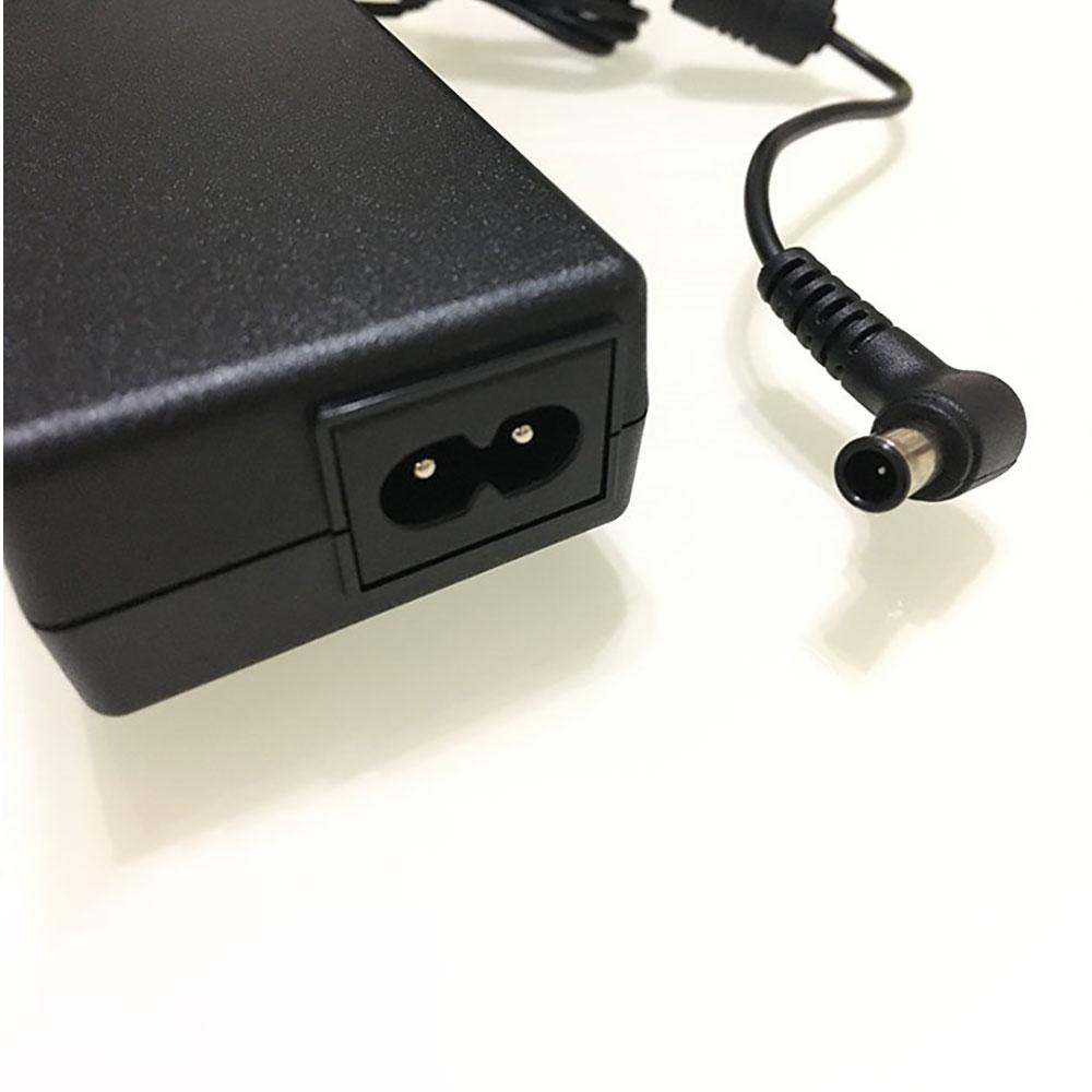 LG DA-48A18 monitor