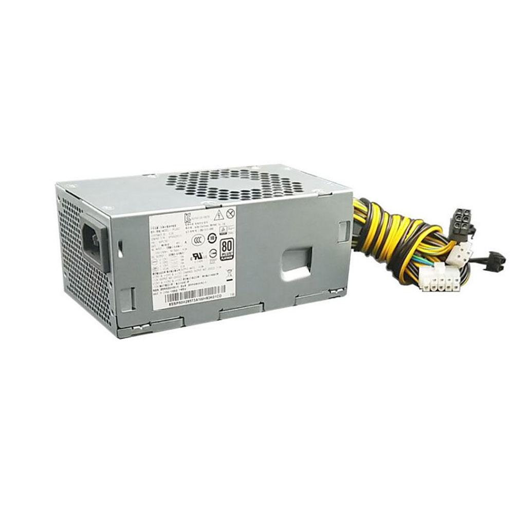 Lenovo PCJ007 交換バッテリー