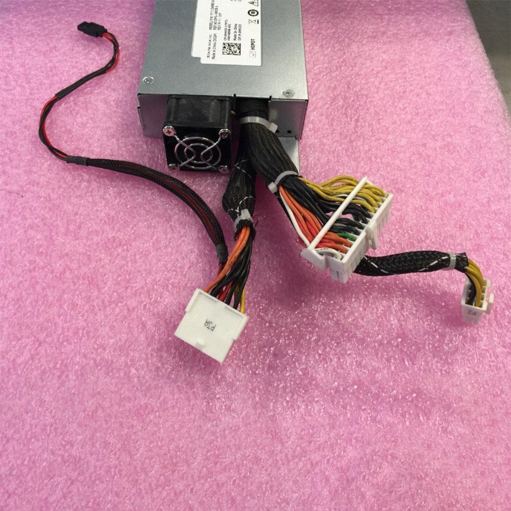 Dell PowerEdge R410 R415 R510