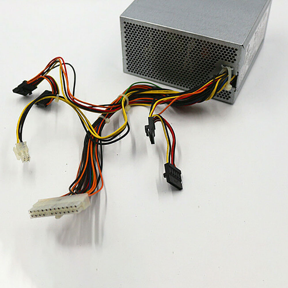 HP ProDesk 400 480 G1 3340 3330