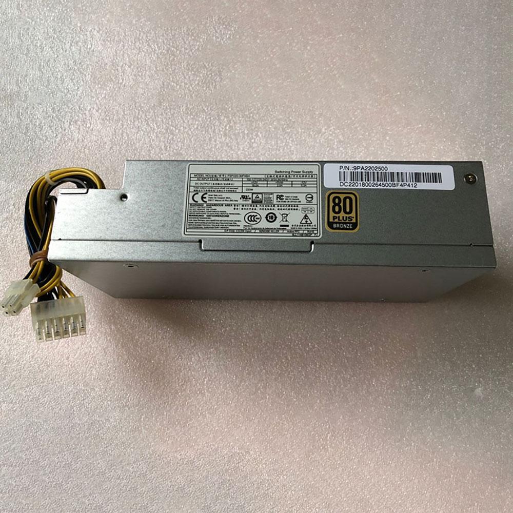 FSP220-30FABA