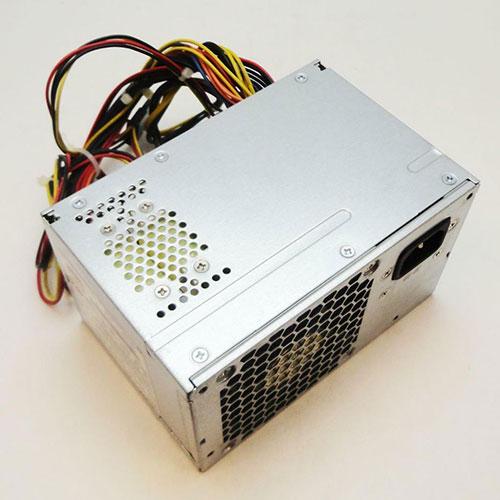 Lenovo PS-5181-09VS 交換バッテリー