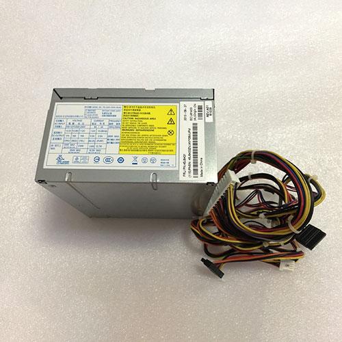 Lenovo 45J9433 交換バッテリー