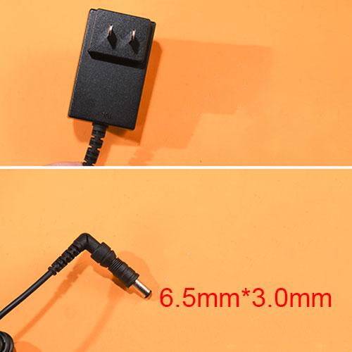 Philips Vacuum Cleaner FC6409 FC6408 FC6407 FC6171