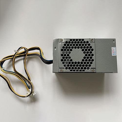 Lenovo PA-2181-2 HK280-72PP PCG010 FSP180-20TGBAB(10Pin+4Pin)