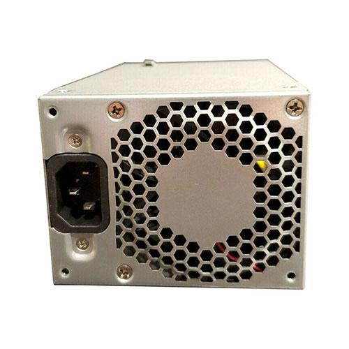 HP Pavillion 590 Desktop