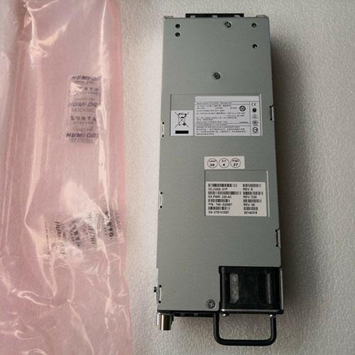 Juniper DCJ3202-01P 交換バッテリー