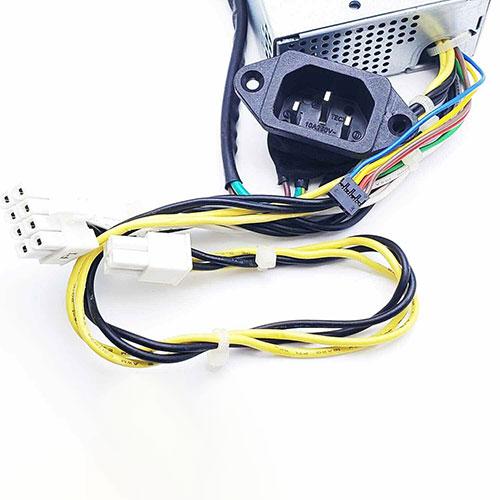 Dell Optiplex 2330 9010 9020