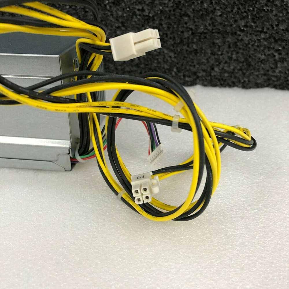 HP ProDesk 600 EliteDesk 800 G3 MT SFF