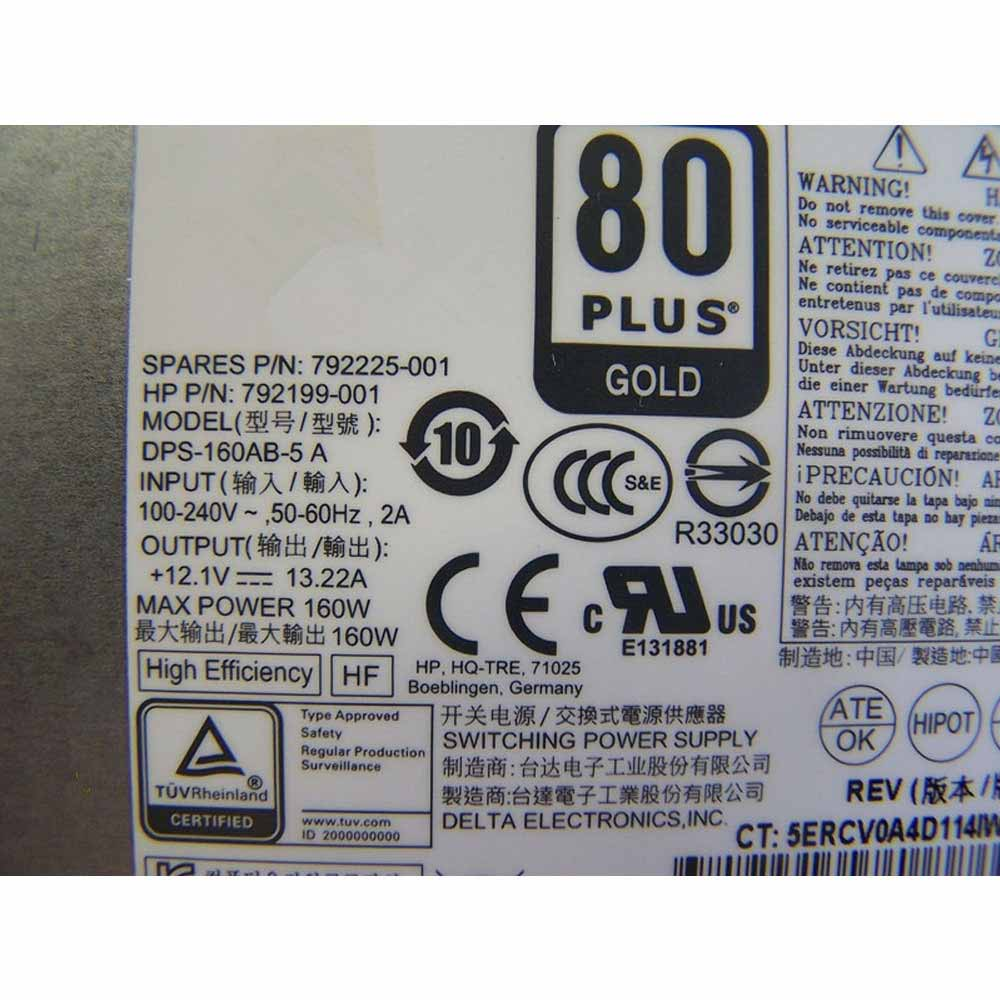 HP EliteOne 600 G2