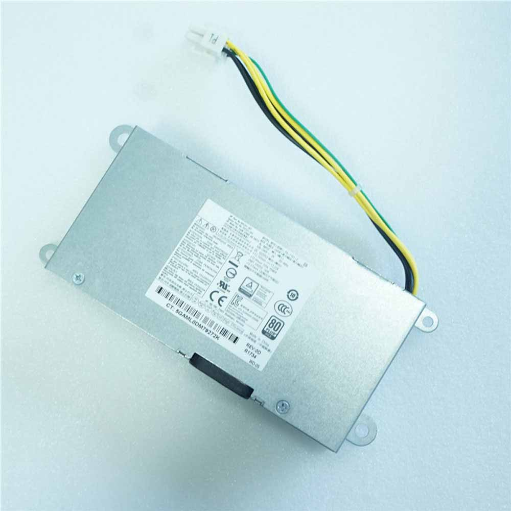 HP GSB485 交換バッテリー