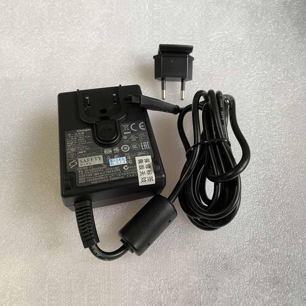 Zebra Li72 交換バッテリー