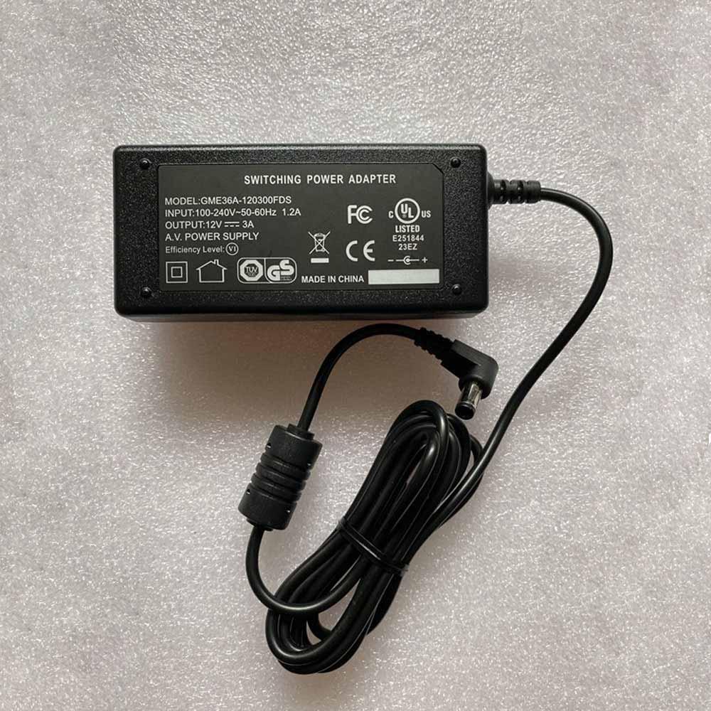 Autel MS906 交換バッテリー