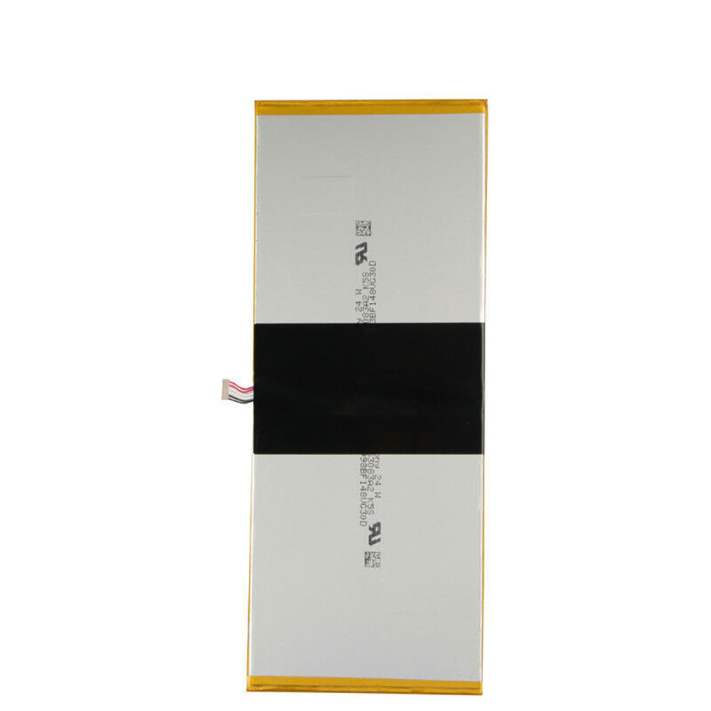 Huawei MediaPad 10 Link S10-201WA HB3X1 S10-231U
