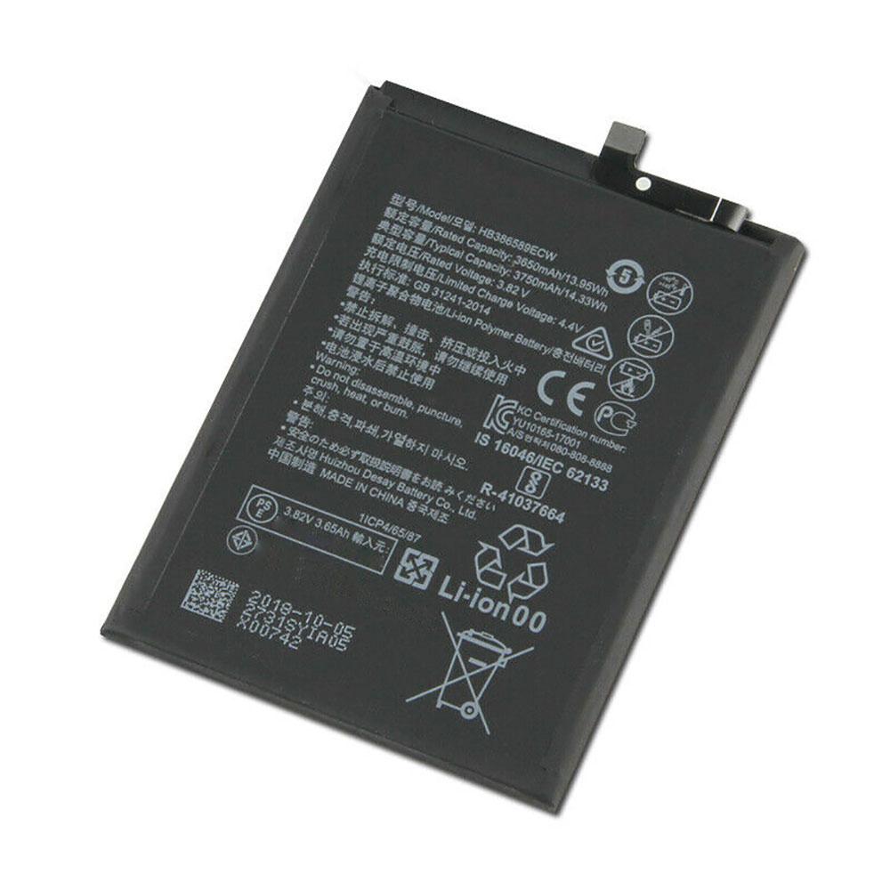 Huawei P10 Plus P10Plus Honor 8X