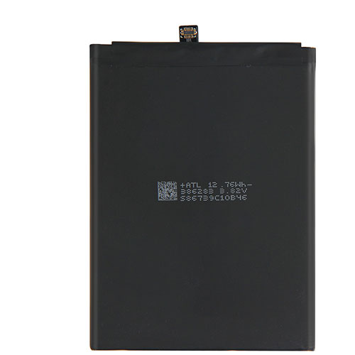 Huawei P20 EML-AL00 Honor10