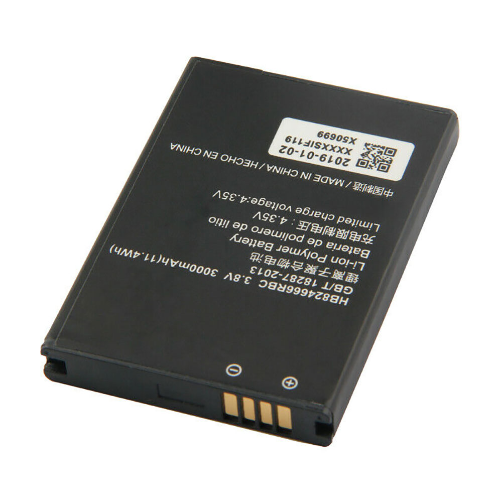 Huawei E5577 E5577Bs-937