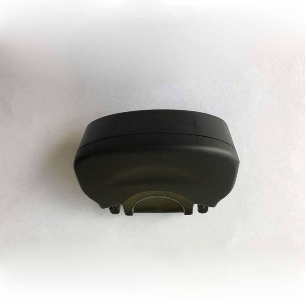 Honeywell Vocollect SRX2 Wireless Headset