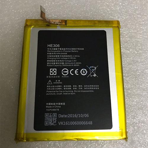 Sharp C1 M1 & Infocus M680 M535 phone