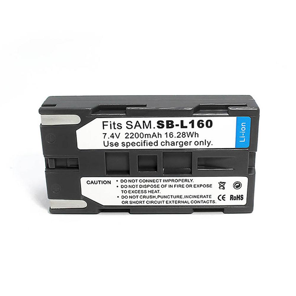 Maxkon HYLB-1061B 交換バッテリー
