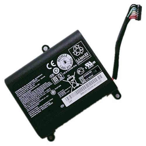 Panasonic JS-970BT-010 交換バッテリー