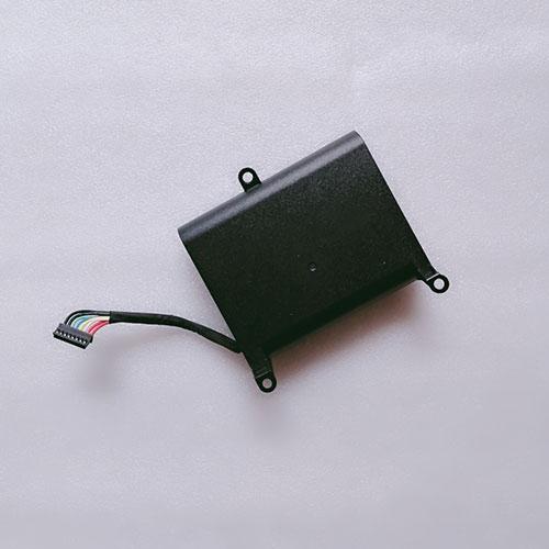Panasonic JS-970BT-010