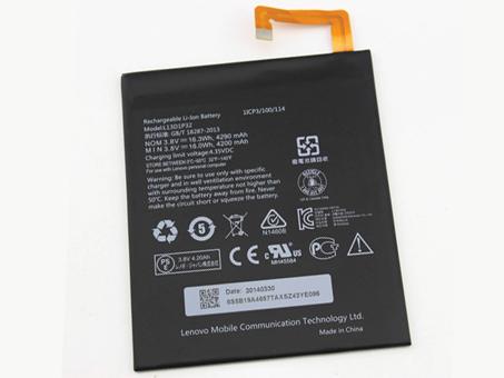 Lenovo Ideapad A8-50   A5500