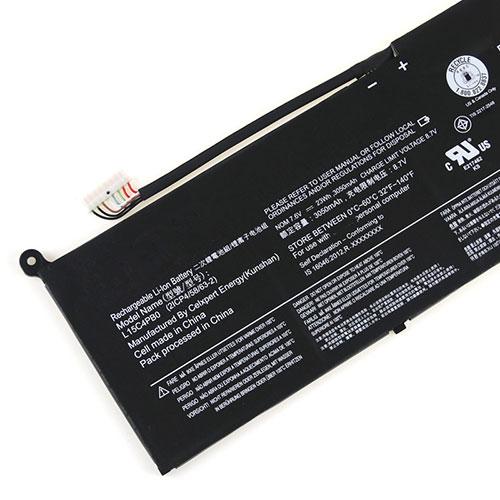 Lenovo Ideapad S21E S21E-20-N2940 Series