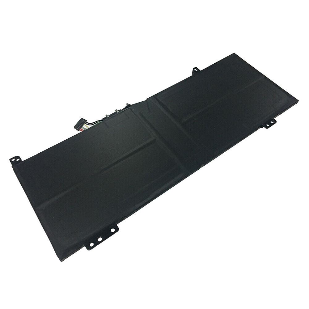 Lenovo IdeaPad 530S-14IKB Flex 6-14IKB