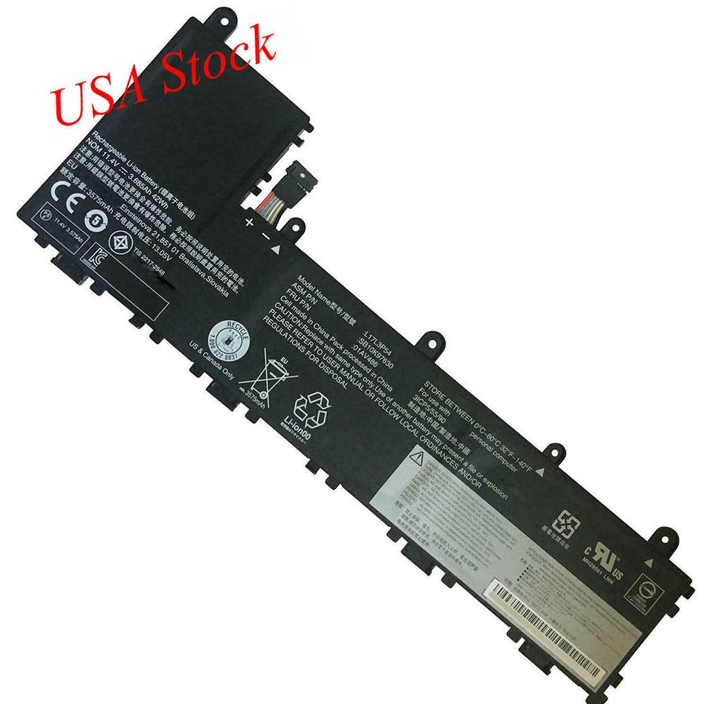 Lenovo 11e SB10K97631 01AV487 SB10K9763 01AV486