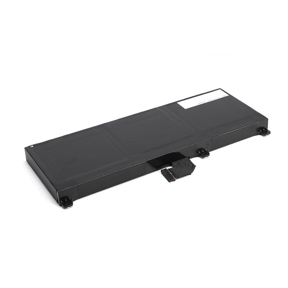 Lenovo ThinkPad P53 Series