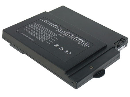 70-N761B1100