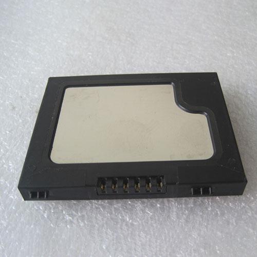 Motorola LEX700