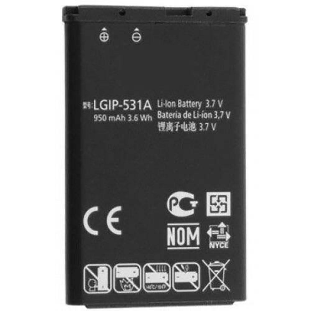 LGIP-531A