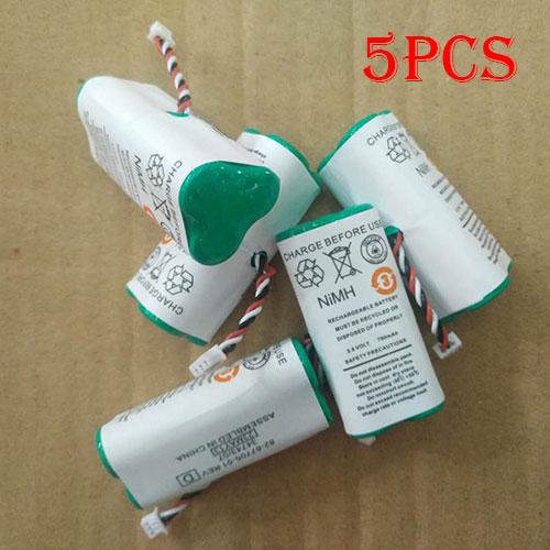 Motorola LS4278 交換バッテリー