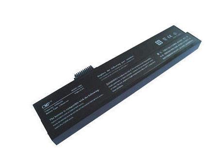 255-3S4400-C1S1