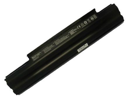 MB50-4S4400-G1L3
