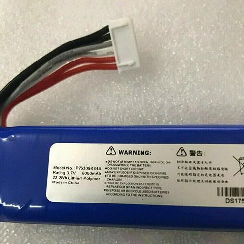 JBL link 20 Wireless Bluetooth Speaker