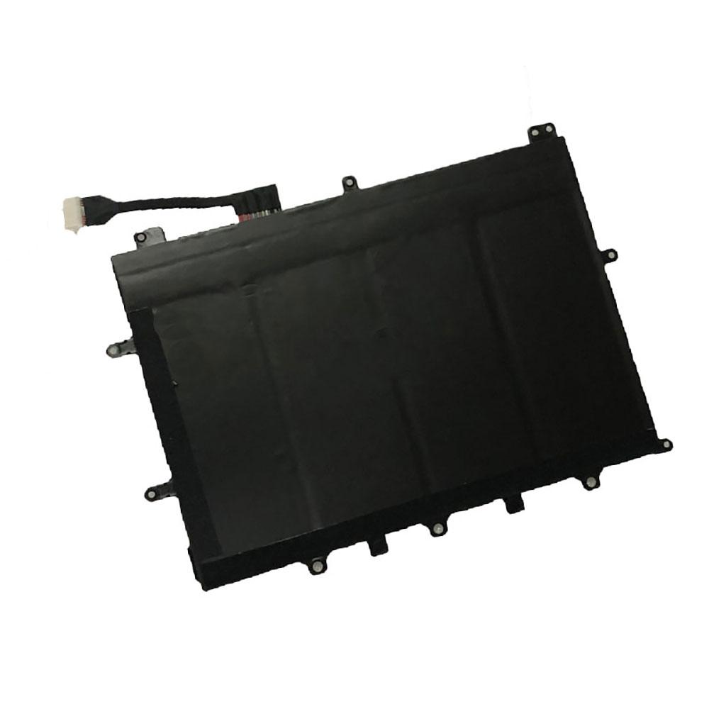 NEC PC-VP-BP119