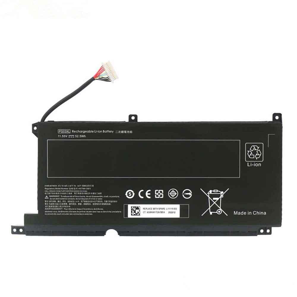 HP 15-ap012dx HSTNN-LB7C 831532-421 3ICP4/78/122 TPN-Q168