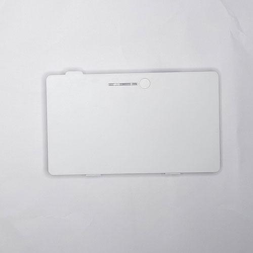 CYBERNET Cybermed Rx Rugged X10 3ICP(11/34/50)