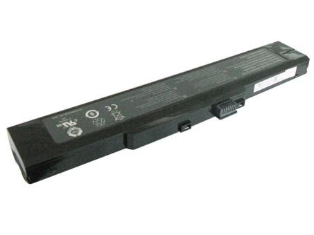 S40-4S4400-S1S5