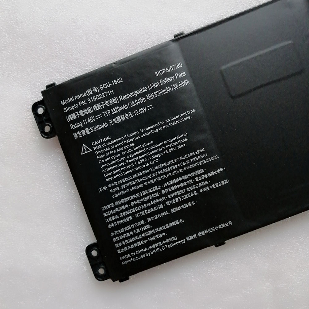 Hasee X5-CP5D1 CP5E1 CP5S1