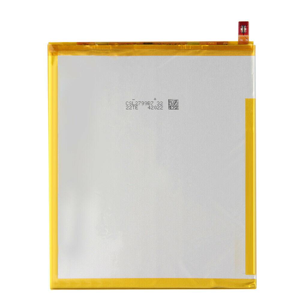 Samsung Galaxy Tab A T295 T290