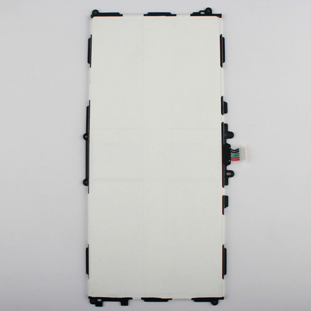 "Samsung Galaxy Note 10.1"" 2014 Battery SM-P600"