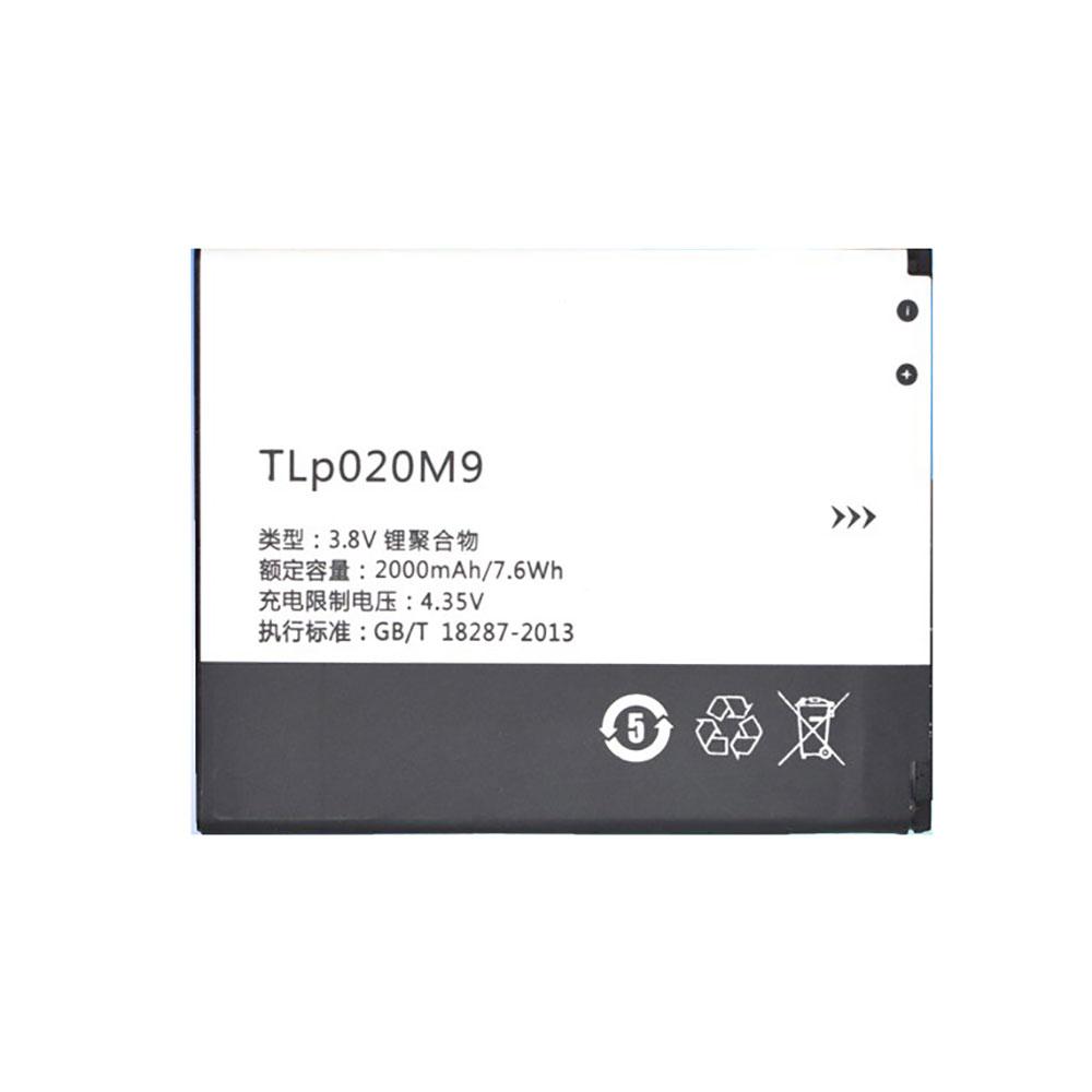 TLP020M7