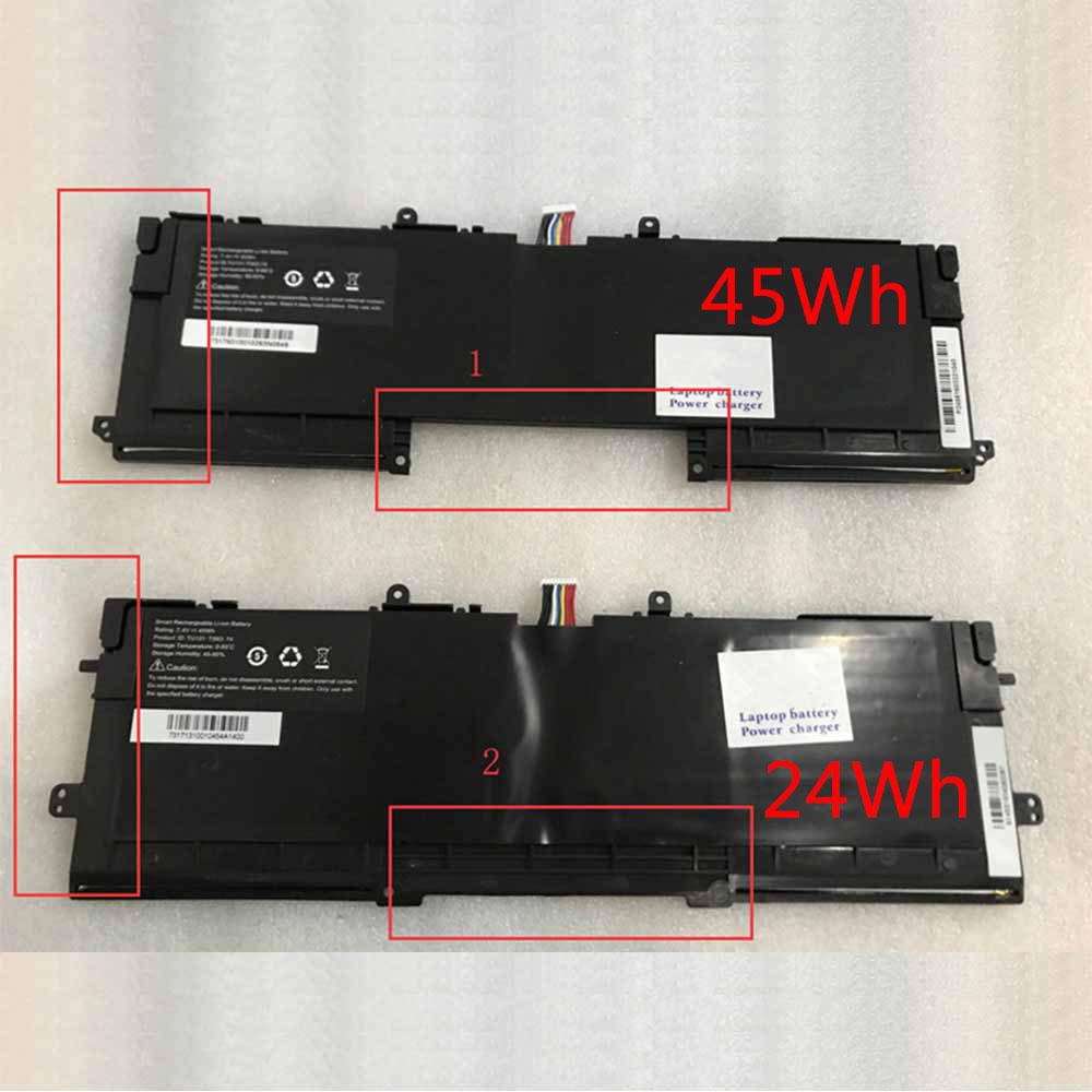 Dell XPS13 8808 U13S881 TU131