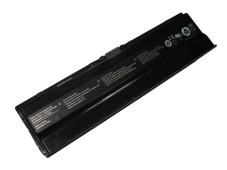 U10-3S2200-S1S6