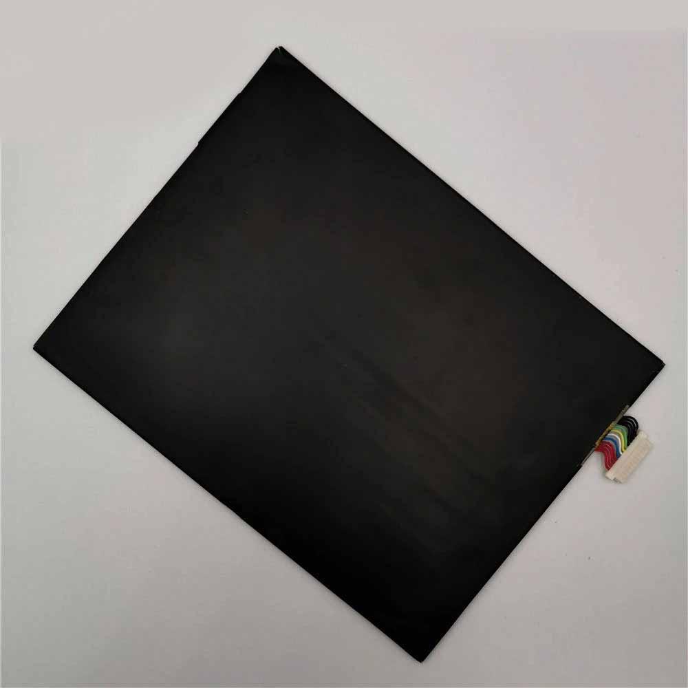 Lenovo IdeaTab s6000 S6000-F S6000-H